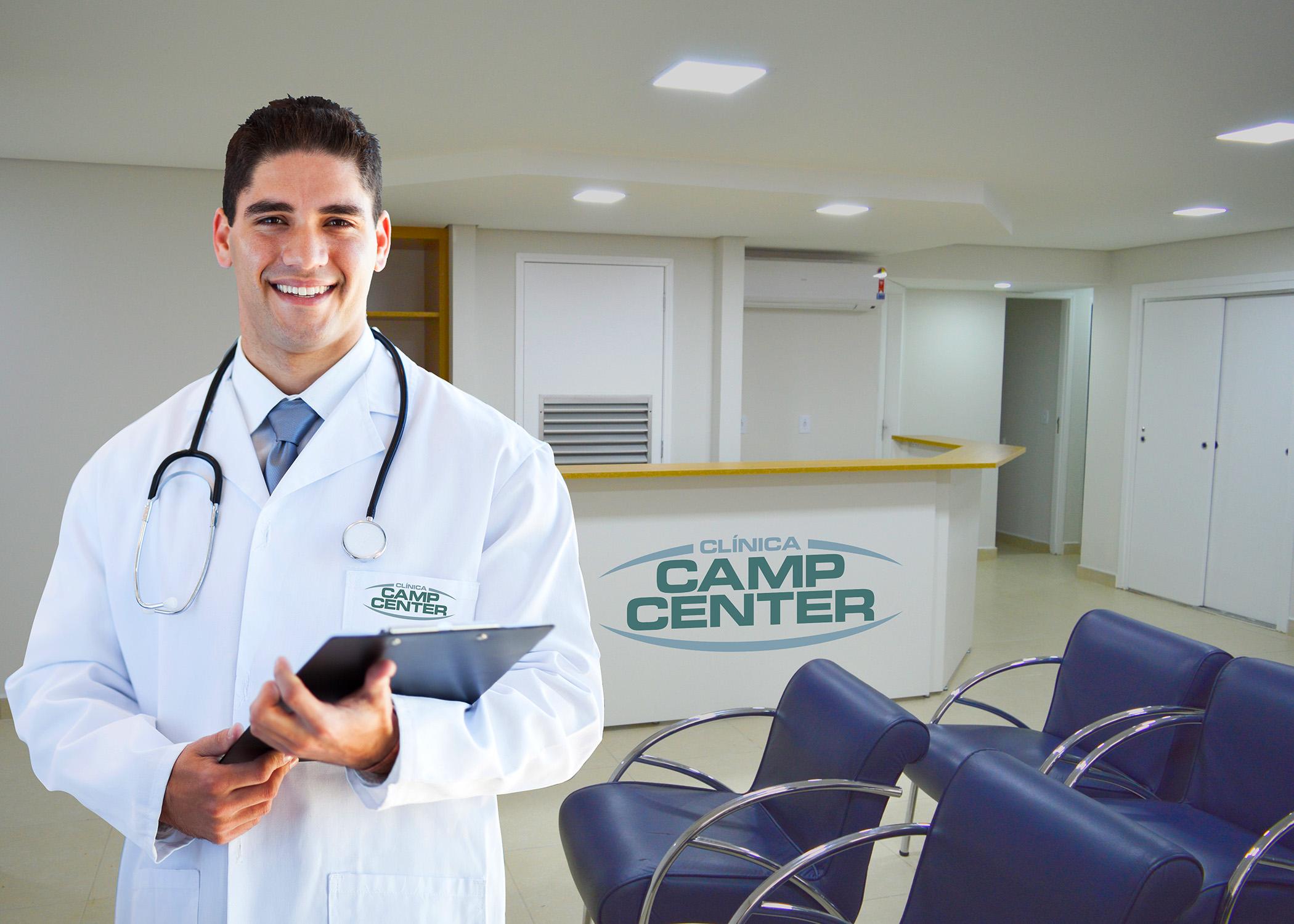 clinica_interno